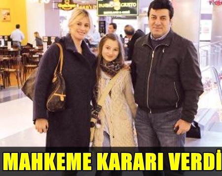 FLAŞ! COŞKUN SABAH'IN EŞİNE INSTAGRAM'DAN HAKARETLER SAVURAN O İSMİN CEZASI BELLİ OLDU!..