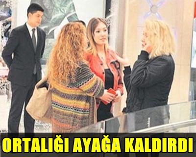 FLAŞ! MEHMET ALİ ERBİL'İN ALDIĞI HEDİYE KRİZ ÜSTÜNE KRİZ YAŞANMASINA NEDEN OLDU!..