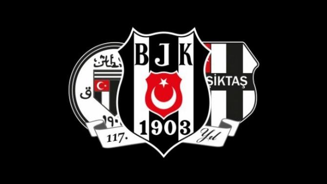 BEŞİKTAŞ'TA CORONAVİRÜS ŞOKU!