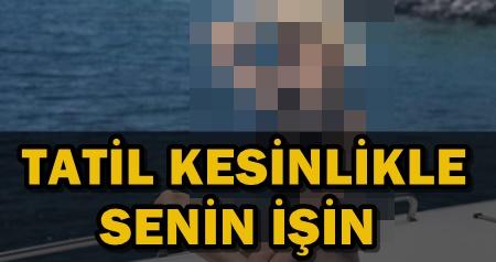TEK FOTOĞRAF BİNLERCE BEĞENİ