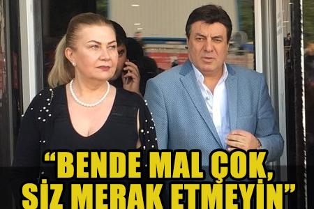 COŞKUN SABAH BOŞANDIKTAN SONRA İLK KEZ KONUŞTU!..