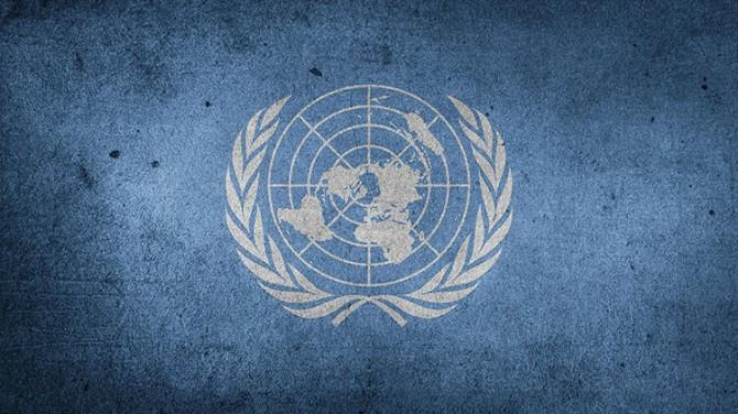 BM'DEN SİVİL ÖLÜMLERİNİ KINAMA!