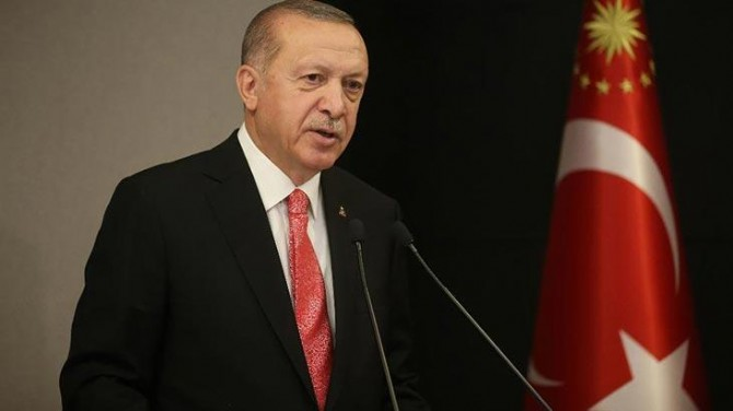 ''SONUNA KADAR SÜRDÜRECEĞİZ''
