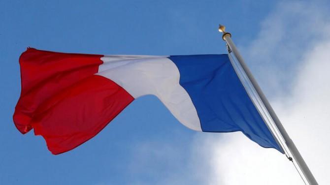 FRANSA'DAN ERDOĞAN-MACRON  GÖRÜŞMESİ İÇİN AÇIKLAMA