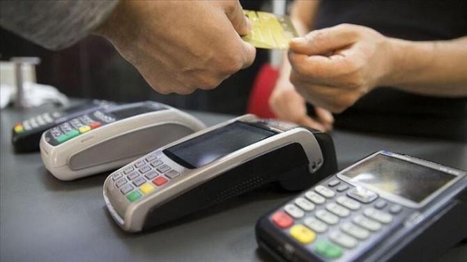 KREDİ KARTLARI VE BANKA  KARTLARINDA DEĞİŞİKLİK