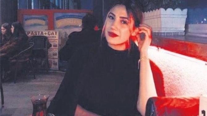 HAZAL'IN ALDIĞI TEHDİT  MESAJLARI ORTAYA ÇIKTI!