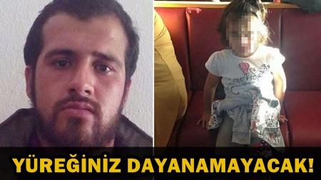 MİNİK EYLÜL'ÜN OTOPSİSİNDE KAHREDEN DETAY!