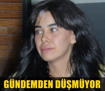 FENERBAHÇELİ'NİN BAŞARILI FUTBOLCUSU CANER ERKİN'DEN ESKİ EŞE BÜYÜK JEST!..