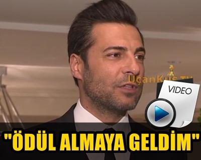 2016 YILINDA EN ÇOK İHRAÇ EDİLEN İKİNCİ DİZİ OLDU!..