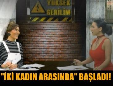 DEMET AKALIN'DAN HANDE YENER SORUSUNA SERT TEPKİ!