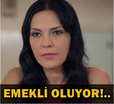 """YEŞİM SALKIM: """"O ADAM BÜTÜN HAYATIMI DEĞİŞTİRDİ!"""""""