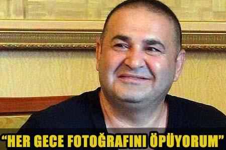ŞAFAK SEZER'DEN OLAY YARATACAK İTİRAF!..