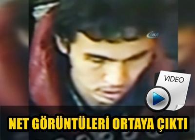 BU FOTOĞRAFA İYİ BAKIN! İŞTE 39 KİŞİYİ ÖLDÜREN O TERÖRİST!..