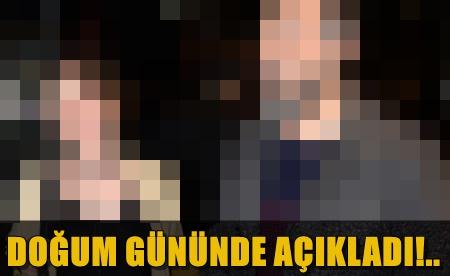 İKİ ÜNLÜ AŞIK, ROL ALDIKLARI DİZİDEN AYNI ANDA AYRILDI!..