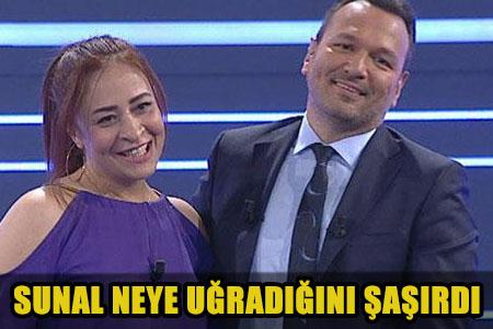 O Isim Ali Sunala Ilan I Aşk Etti Uçankuş
