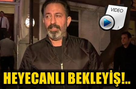 'ARİF V 216' FİLMİNİN SENARYOSU BİTTİ!..ÇEKİM TARİHİ BELLİ OLDU!
