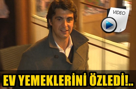 D.KUTLUAY'IN 'BOŞANMAK İSTİYORUM' LAFINA İ.KUTLUAY'DAN TEPKİ!