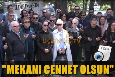 DUAYEN MÜZİSYENİ SEVENLERİ 1. YILDÖNÜMÜNDE DE YALNIZ BIRAKMADI!