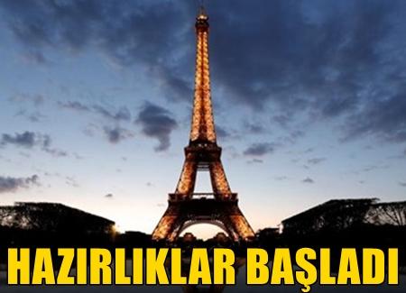 EYFEL KULESİ'NDE YAŞAMAK ARTIK BİR HAYAL DEĞİL! ŞANSLI 4 KİŞİYE BU İMKAN SAĞLANIYOR!..