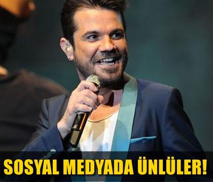 """KENAN DOĞULU MÜJDEYİ VERDİ! """"TAKİPTE KALIN!"""""""