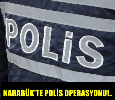 105 POLİS DAHA GÖREVDEN UZAKLAŞTIRILDI!..