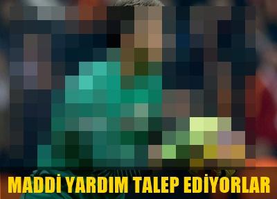 ŞOK HABER! ÜNLÜ İSMİN ADI DOLANDIRICILIĞA KARIŞTI!..