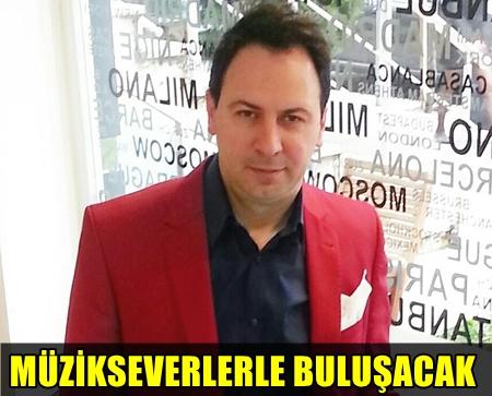 DİZİ PROJESİNİ TAMAMLAYAN METİN, EYLÜL AYINA YENİ SINGLE ÇALIŞMASI İLE BOMBA GİBİ GİRECEK!..