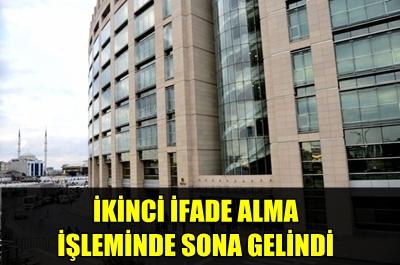 DARBE GİRİŞİMİNİN ARDINDAN BAŞLATILAN SORUŞTURMA ÇERÇEVESİNDE 3 İDDİANAME HAZIRLANACAK!..