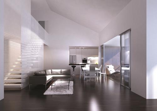 kent hayatindan uzakla madan ya amak steyenler n. Black Bedroom Furniture Sets. Home Design Ideas