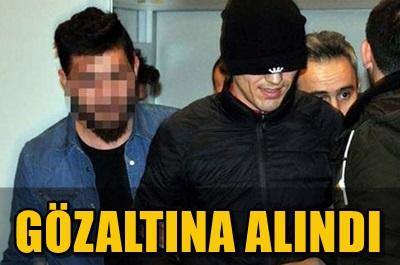 REINA SALDIRISINDA SON DAKİKA GELİŞMESİ! 3 EVE BASKIN YAPILDI!