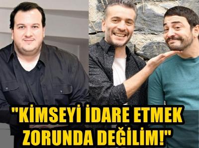 AHMET KURAL VE MURAT CEMCİR'DEN ŞAHAN GÖKBAKAR BOMBASI!