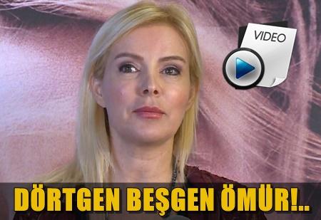 AMAN ÖMÜR GEDİK'İN AÇIKLAMALARINI FERHAT GÖÇER DUYMASIN!..