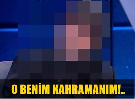 ARDA TURAN'A BİR TEK 'O' SAHİP ÇIKTI!..