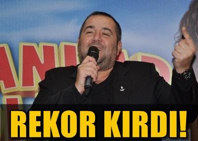 HAFTANIN BİRİNCİSİ 'OLANLAR OLDU'