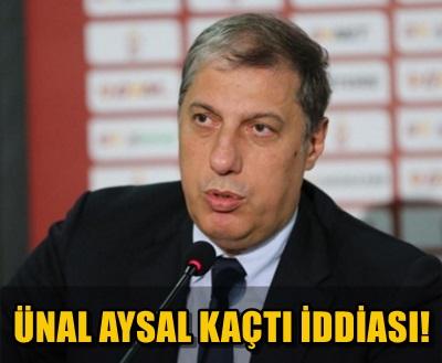 """LEVENT NAZİFOĞLU'NDAN İDDİALI AÇIKLAMA!""""AYSAL POPÜLİST BİR KİŞİ"""""""