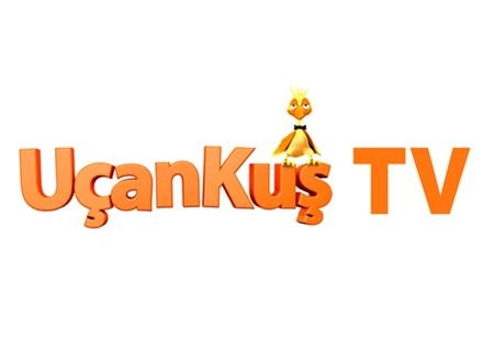 Uçankuş Tv'de Spor Ekranı