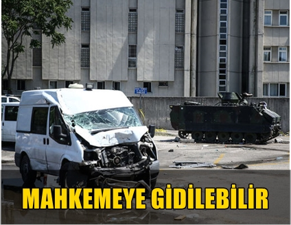 SİGORTACILAR ZARAR GÖREN VATANDAŞLARA 'LÜTUF ÖDEMESİ' YAPACAK!.. '10 LİRA VERİN...'