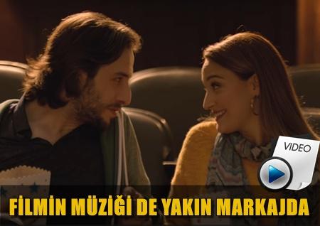 """ERSAY ÜNER'DEN TATLI MI TATLI ÖZEL BİR ŞARKI! """"TATLIM TATLIM"""""""