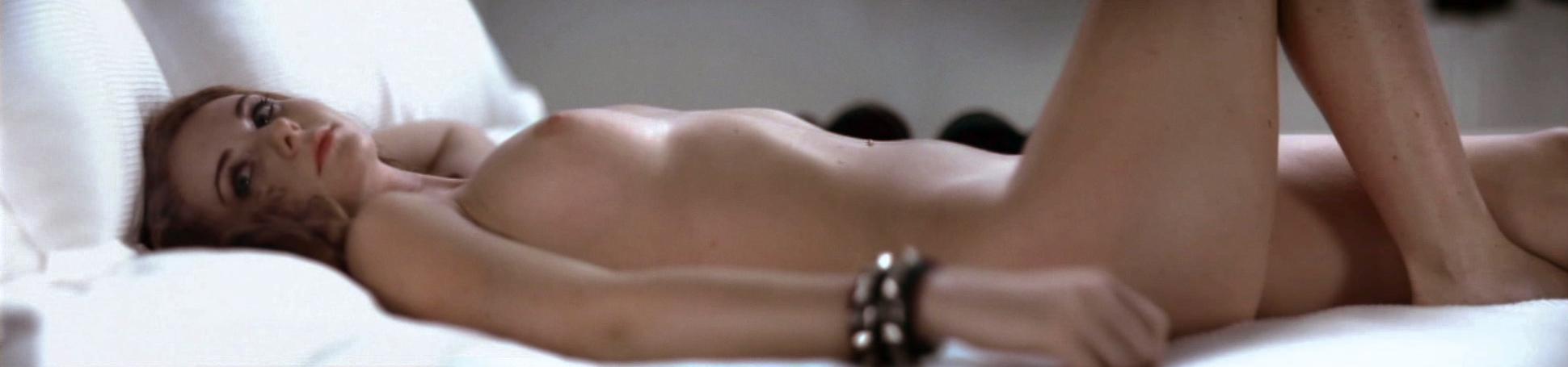 голая грудь катиной - 7