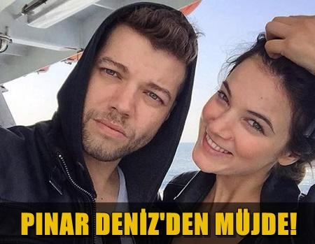 VATANIM SENSİN'İN YILDIZ'I EVLENİYOR!..