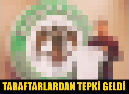 ÜNLÜ FUTBOLCU BEKARLIĞA VEDA PARTİSİNDE KADIN KILIĞINA GİRİP FOTOĞRAFLARINI PAYLAŞINCA ORTALIK KARIŞTI!..