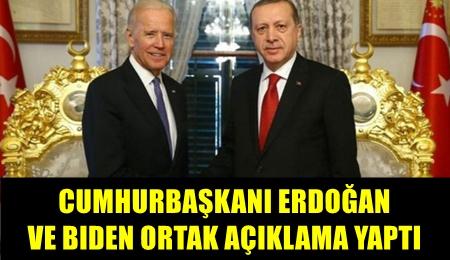 """CUMHURBAŞKANI ERDOĞAN: """"EN BÜYÜK ÖNCELİK FETÖ'NÜN TÜRKİYE'YE İADESİDİR!.."""""""