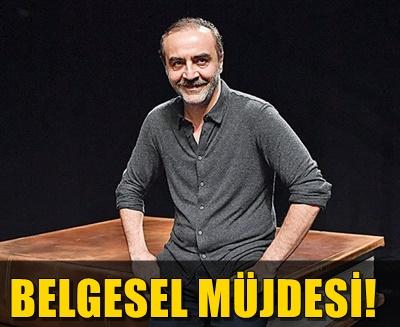 YILMAZ ERDOĞAN PAYLAŞTI, SOSYAL MEDYA YIKILDI!..