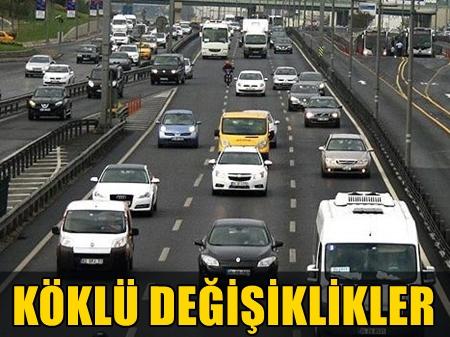 YENİ EHLİYET BAŞVURUSU YAPACAK OLANLARA ÖNEMLİ UYARI!..