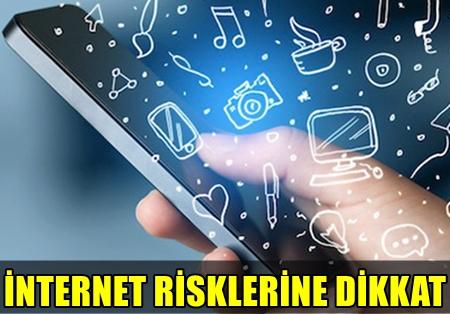 AKILLI TELEFON VİRÜSLERİ 3 AYDA 5 KAT ARTTI! İŞTE EN ÇOK VİRÜSE MARUZ KALAN ÜLKELER!..