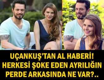 MURAT BOZ CEPHESİNDEN İLK AÇIKLAMA GELDİ!.. NEDEN AYRILDILAR?..