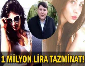 """MEHMET AYDIN'IN EŞİNDEN OLAY İTİRAF! """"BOŞANMAYI KABUL ETMİYOR!"""""""