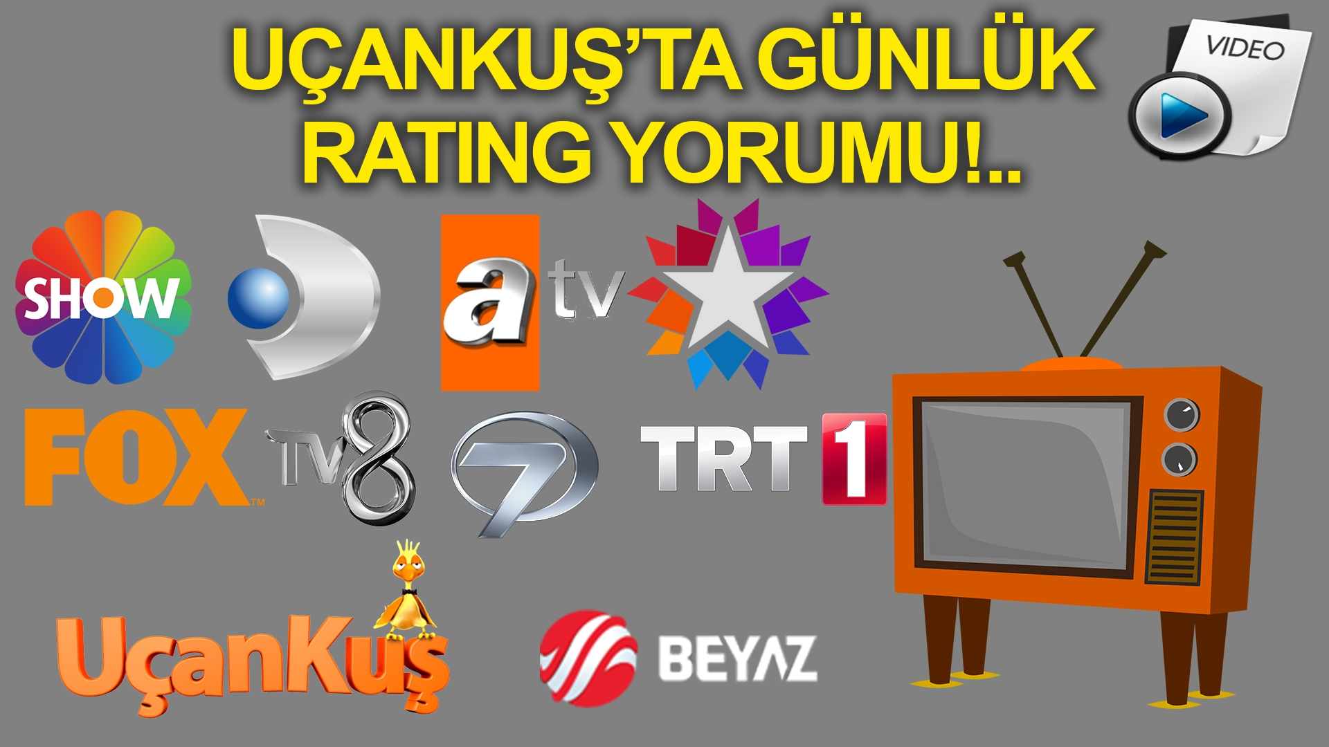 """RATING ANALİZİ! """"BODRUM MASALI"""" İLE """"YÜKSEK SOSYETE""""NİN ZİRVE YARIŞI!.. VE ANA HABERLERİN RATING SAVAŞI!.."""