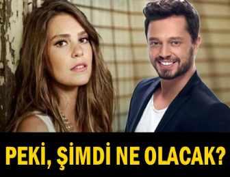 MURAT BOZ VE ASLI ENVER AYRILIĞINDA FLAŞ GELİŞME!..