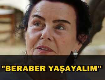 FATMA GİRİK'İ 55 YILDIR RAHATSIZ EDEN ADAMDAN AKILALMAZ SÖZLER!